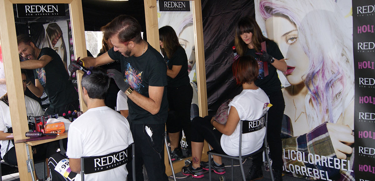 promo_redken_hollife